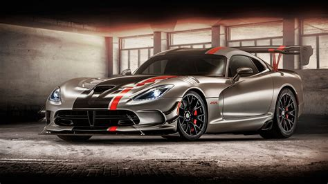 dodge viper wallpaper 2016 dodge viper acr wallpaper hd car wallpapers id 5337