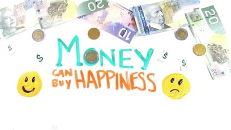can i buy a house if i owe the irs how do i if i can buy a house science proves money can buy happiness if money nation