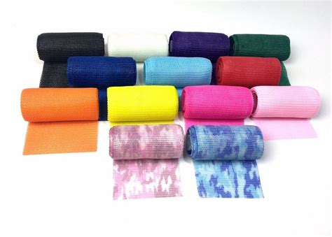 colors cast ortho cast 4 inch 5 roll orthotape