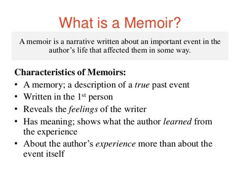 the only in the world a memoir books related keywords suggestions for memoir
