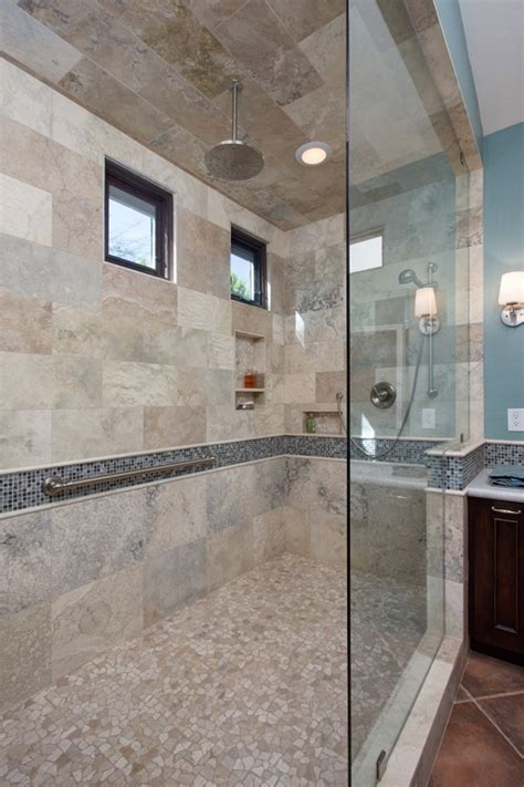 arizona bathroom remodel design build bathroom remodel phoenix pictures before after