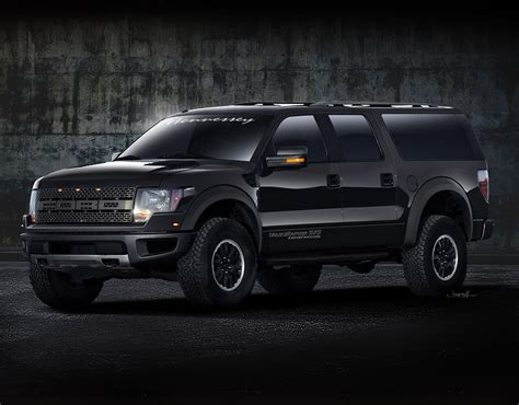 hennessey velociraptor hennessey velociraptor apv the world s armored