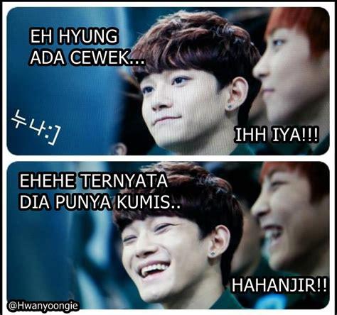 Meme Komik Kpop - meme komik kpop 28 images that feelingugh pain image