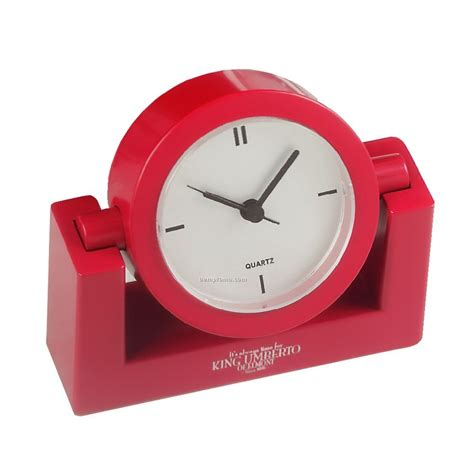 Golf Desk Clock by Clocks China Wholesale Clocks