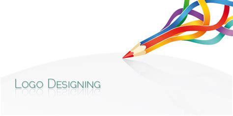 design a brand logo graphic design