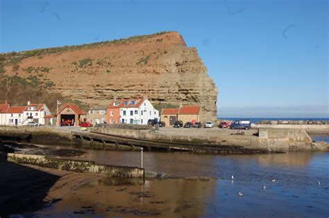 cottages staithes photos cottage in staithes coast