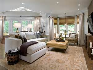 hgtv family room designs top 12 living rooms by candice olson living room and dining room decorating ideas and design