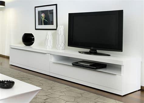 imagenes muebles minimalistas para tv muebles para tv 50 propuestas creativas y modernas