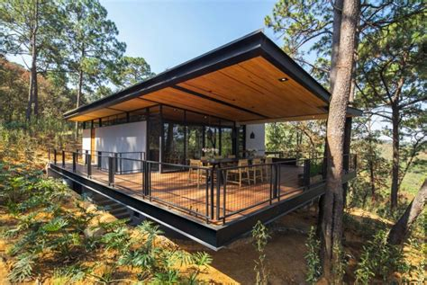eco homes sustainable tree houses home and gardening 11 green building materials that are way better than