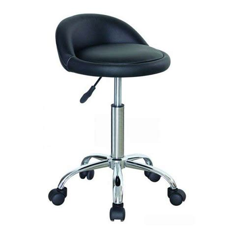 officeworks bar stools bar stool office chair comfortable bar stool z010 in