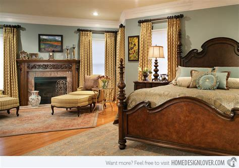 20 colorful bedrooms bedroom decorating ideas for master 20 master bedroom colors