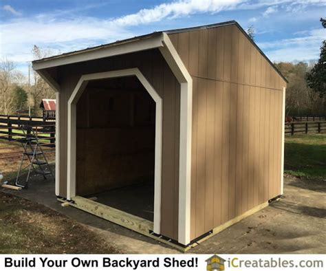 cheap build your own shed find build your own shed deals small portable sheds large gable sheds 10 photo chicken