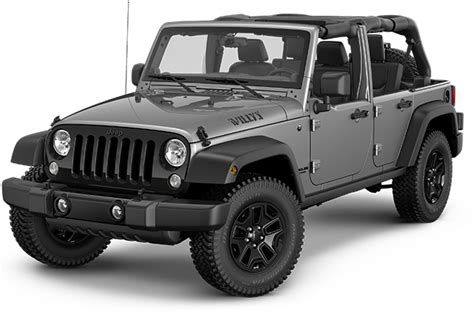 Jeep Unlimited Willys 2014 Jeep Wrangler Wrangler Unlimited Willys Wheeler