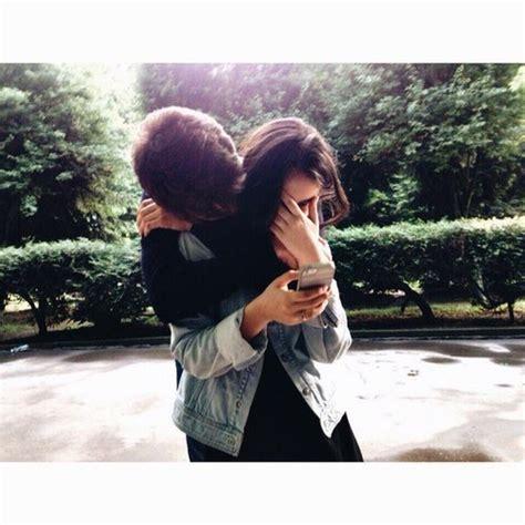 fotos de amor parejas tumblr 15 fotos tumblr que tu novio se quiere tomar contigo