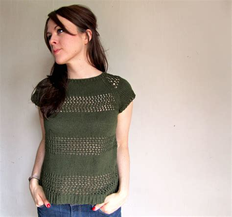 free knitting sweater patterns knitting patterns free sweaters cardigan images