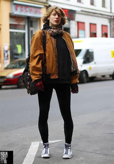 fashion berlin fashion in berlin sew fierce