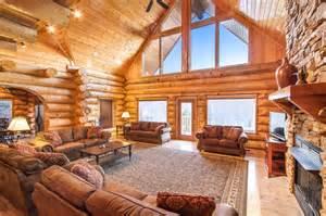 stony brook lodging showcases gatlinburg honeymoon cabins