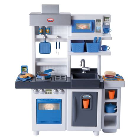 Tikes Ultimate Kitchen by Tikes Ultimate Cook Kitchen