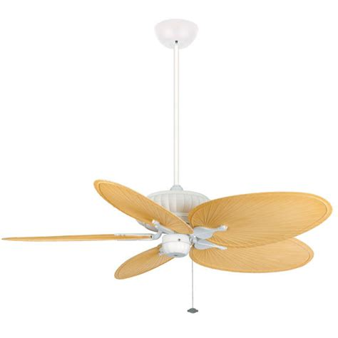 ceiling fans huntington beach belleria ceiling fan 171 ceiling systems