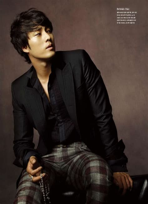 so ji sub only you book so ji sub s photo essay book quot only you quot is a huge success