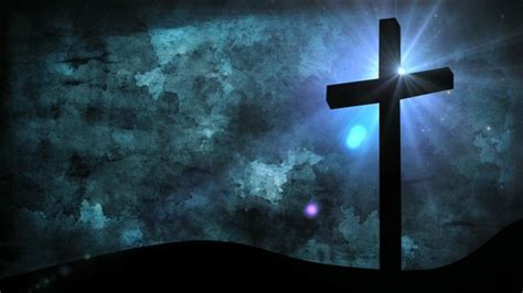 background design god youth worship christian backgrounds worship backgrounds