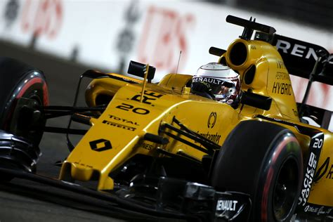 renault f1 wallpaper wallpapers singapore grand prix of 2016 marco s formula