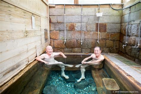 tattoo friendly onsen asakusa tattoo friendly onsens the onsen magazine