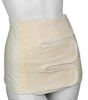 Pregnancy Belt After C Section by 43 Best Images About After A C Section On
