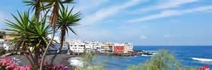 Voyage Îles Canaries, séjour, vacance pas cher   lastminute.com