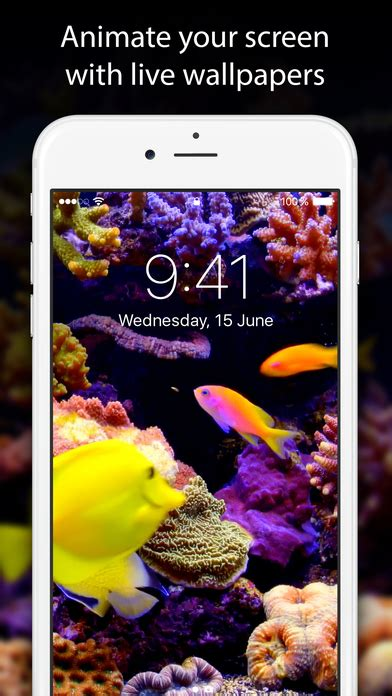 live themes apps live wallpapers themes free moving backgrounds free