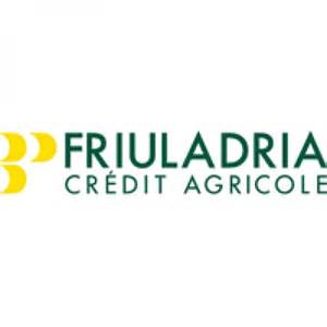 Credit Agricole Email Format Friul Adria Credit Agricole Brands Of The World