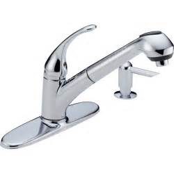 peerless kitchen faucet replacement parts peerless bathroom faucets 187 bathroom design ideas