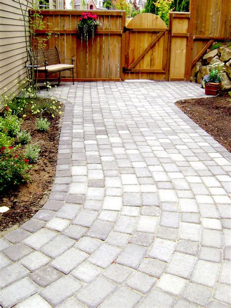 pathway designs gorgeous stone walkways to add your home