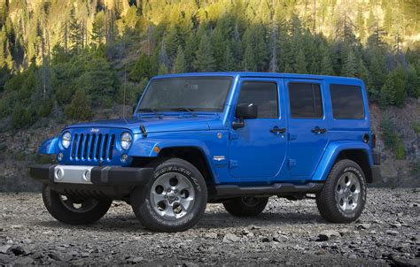 Cost Of Hardtop For Jeep Wrangler Elsa Cpn Vwg Autos Post
