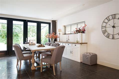 soggiorno country mobili soggiorno country chic idee per il design della casa