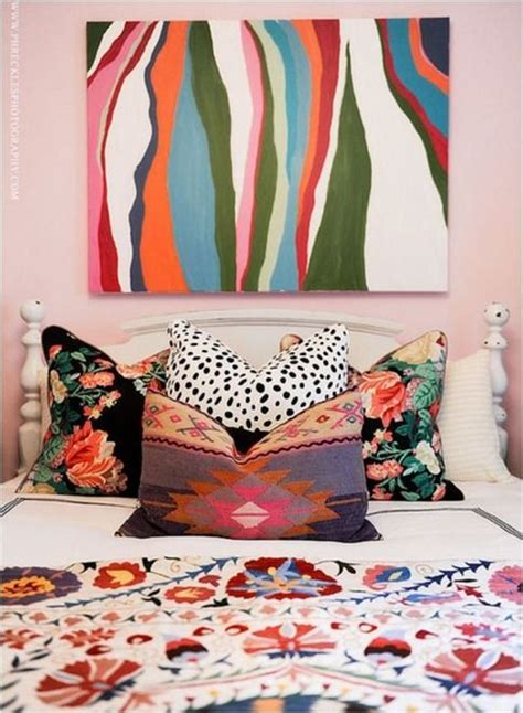 rules for mixing patterns in decorating 17 best images about color on pinterest coral walls