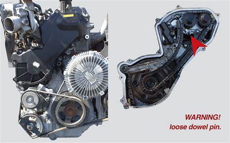nissan navara d40 engine number location appealing navara engine diagram photos best image wiring