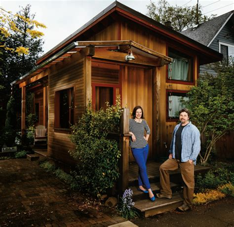 airbnb tiny houses 100 airbnb tiny house california cozy tiny house