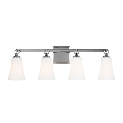 feiss bathroom lighting feiss lighting monterro chrome bathroom light vs23704ch destination lighting