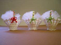 Alg Hilo Top ideas de arroceros para boda a crochet crochet