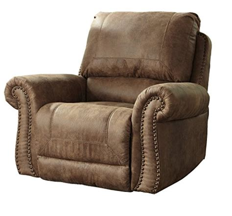 recliners on sale at ashley furniture signature design by ashley tallow rocker recliner earth