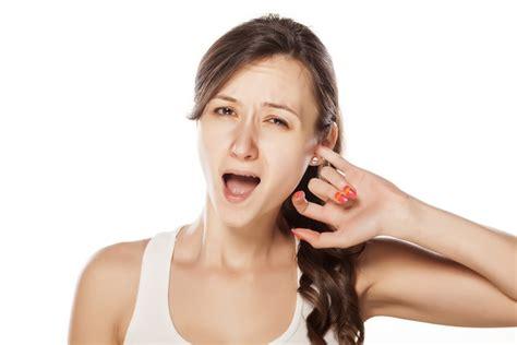 prurito interno orecchio prurito orecchio cause e rimedi pi 249 comuni medicinalive