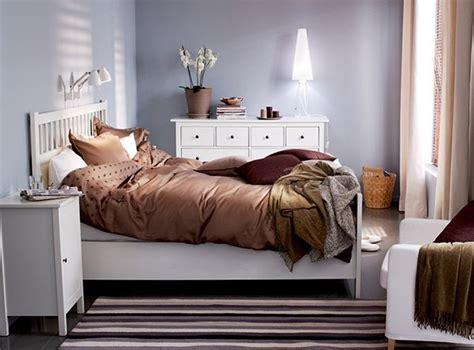 Master Bedroom Design Trends 2015 Master Bedroom Trends 2015 Memes