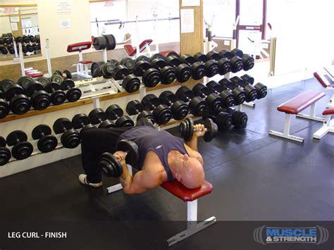 dumbbell bench press tips reverse dumbbell bench press video exercise guide tips