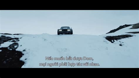 fast and furious 8 youtube fast and furious 8 kc 12 04 17 platinum cineplex youtube