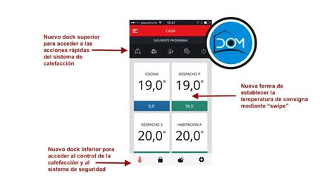 honeywell total connect comfort noticias dom 243 ticas primera quincena abril 2016 dom 243 tica