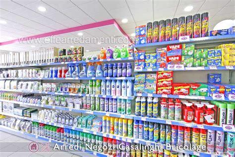 negozio casa arredamento casalinghi e brico effe arredamenti