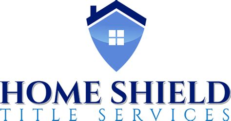 lenders home shield title services llc fleming island
