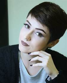 pixie haircut 40 10 short hairstyles for women over 40 2017 2018 pixie