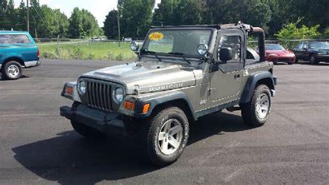 cargurus dallas jeep wrangler used jeep wrangler for sale cargurus the knownledge
